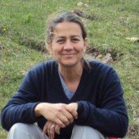 Angela Benelli